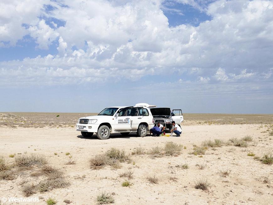 20180709 Aralkum Jeeps P1550131