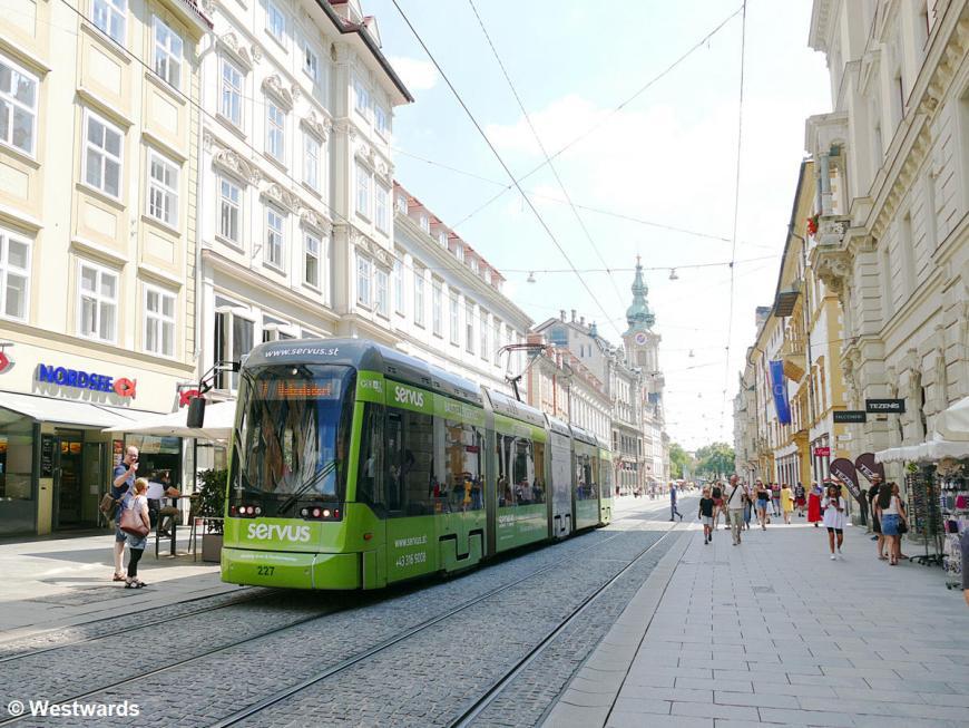 20200810 Graz Herrengasse P1820166