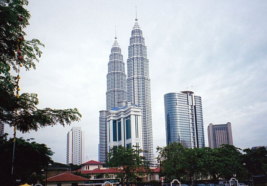 Asiagallery_malaysia
