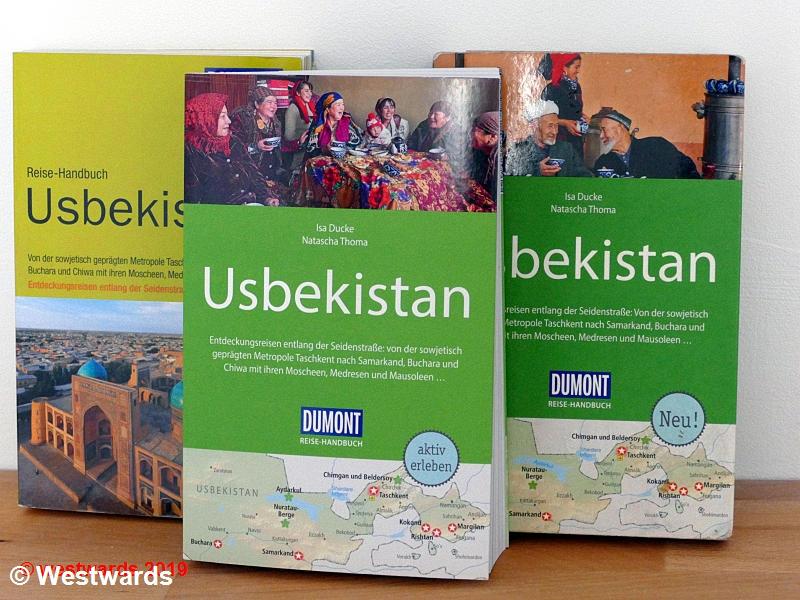 reisehandbuch-usbekistan