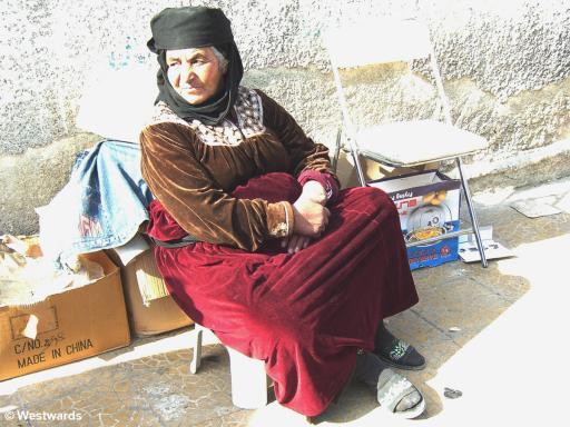 20070116 Damaskus Russenmarkt3
