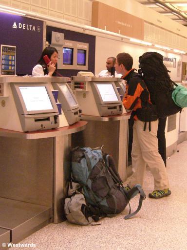 20071003 Houston Airport 8054