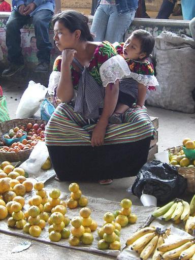 20071104 Ocosingo Tianguis Campesino 0267