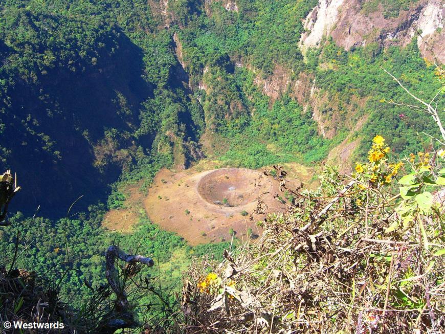20071214 Vulcano San Salvador 2372