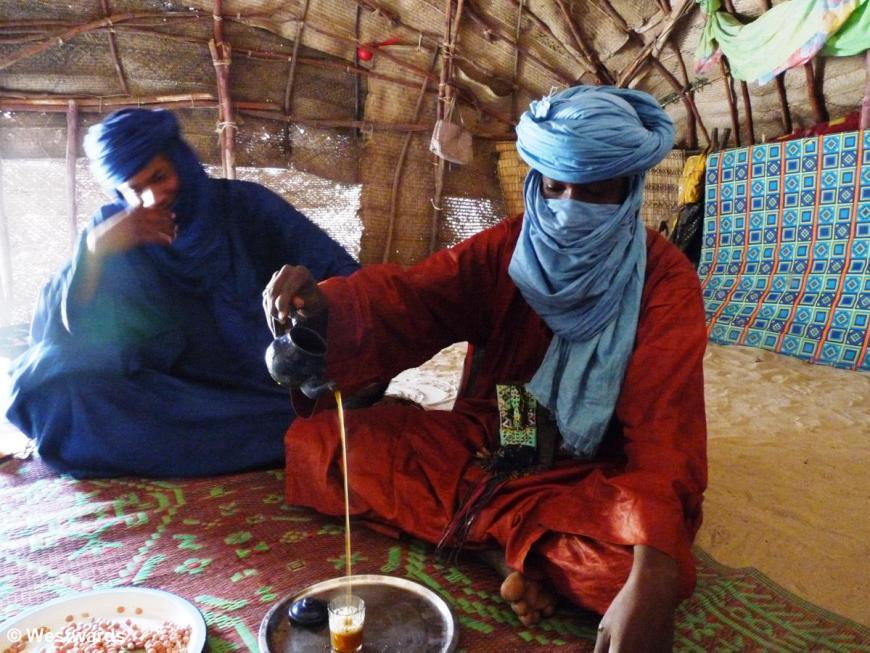 20090103 Timbuktu Mohamed and Mohamed 1020801