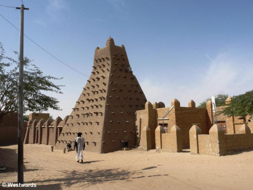 20090104 Timbuktu Sankore Mosque 1020855b