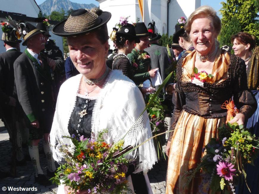 20090815 Kochel Heimattag Trachtenumzug 1100312