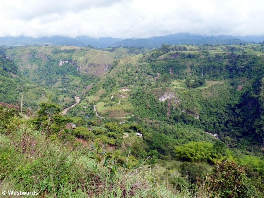 20120127 San Agustin Rio Magdalena P1310619