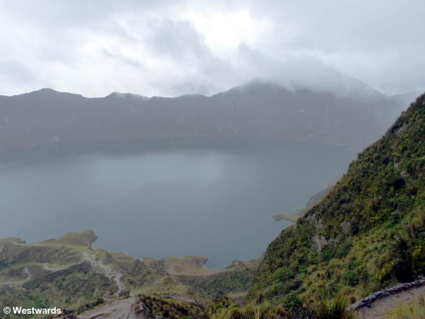 20120209 Laguna Quilotoa P1320398