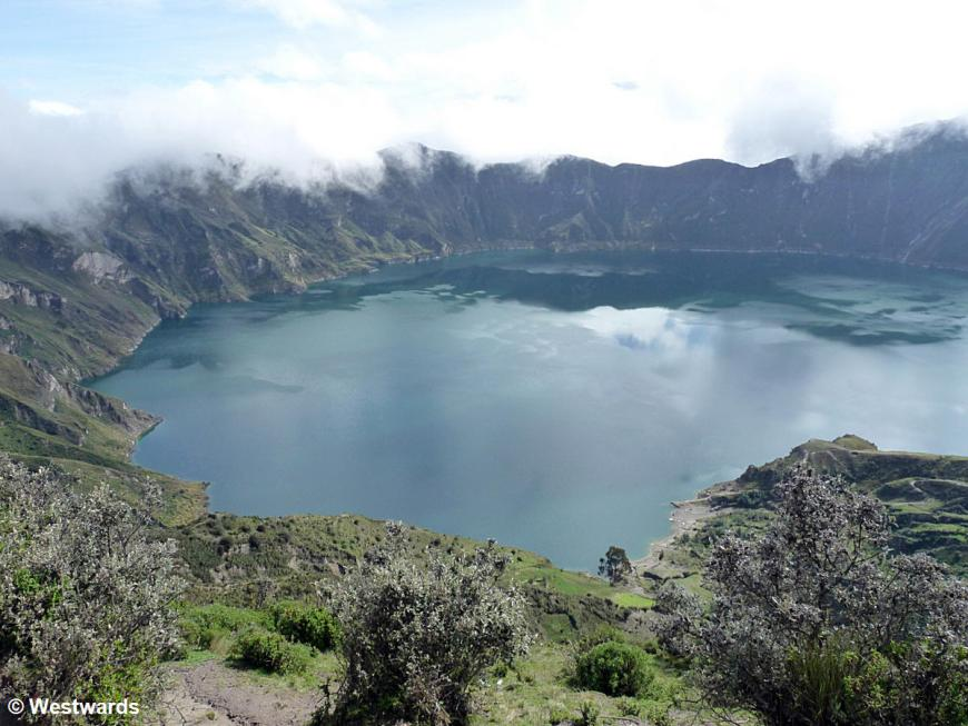 20120210 Laguna Quilotoa 1320431
