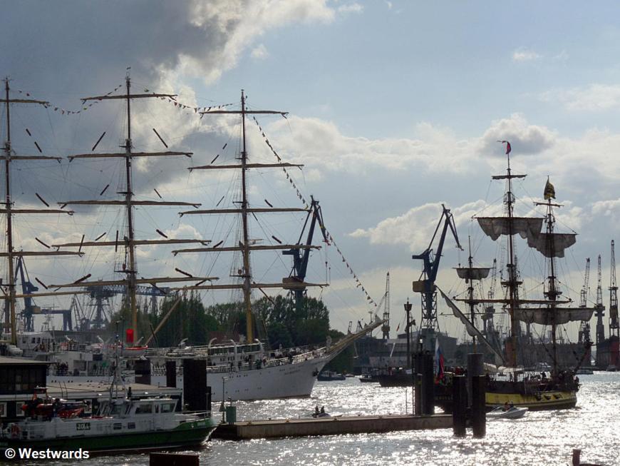 20130512 Hamburg Hafengeburtstag P1430712
