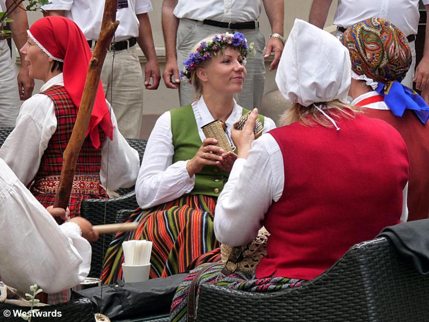 20130706 Riga Chorfestival  P1470761