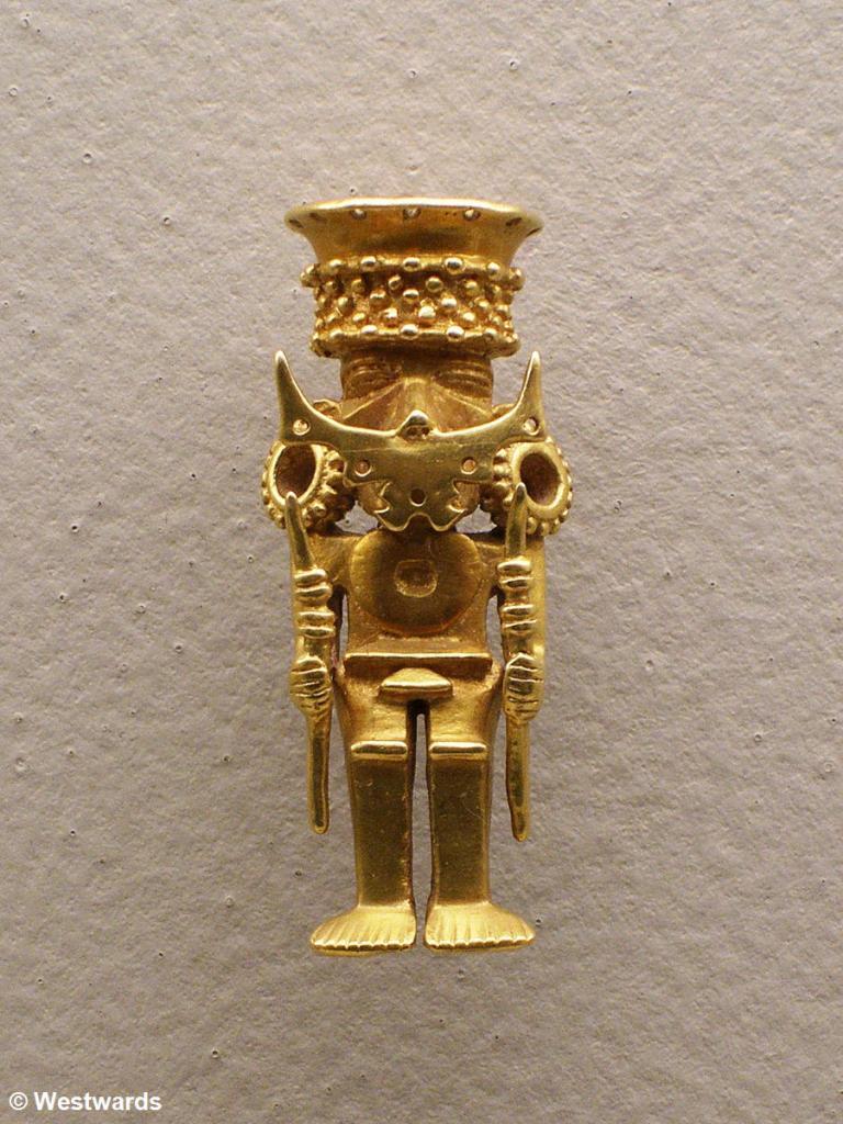 Yotoco-figur_ca7cm 5013
