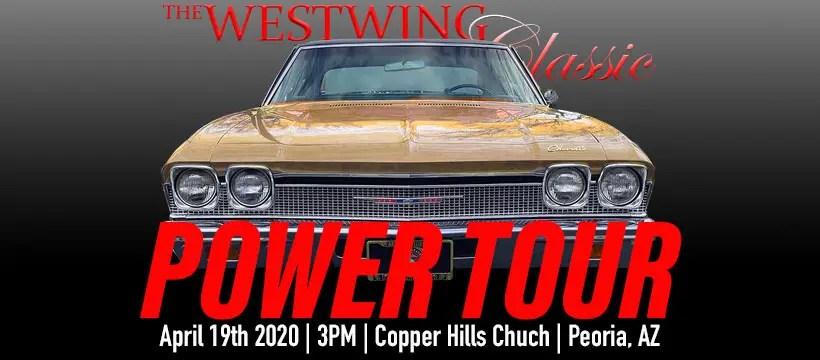 wwcpowertour cover