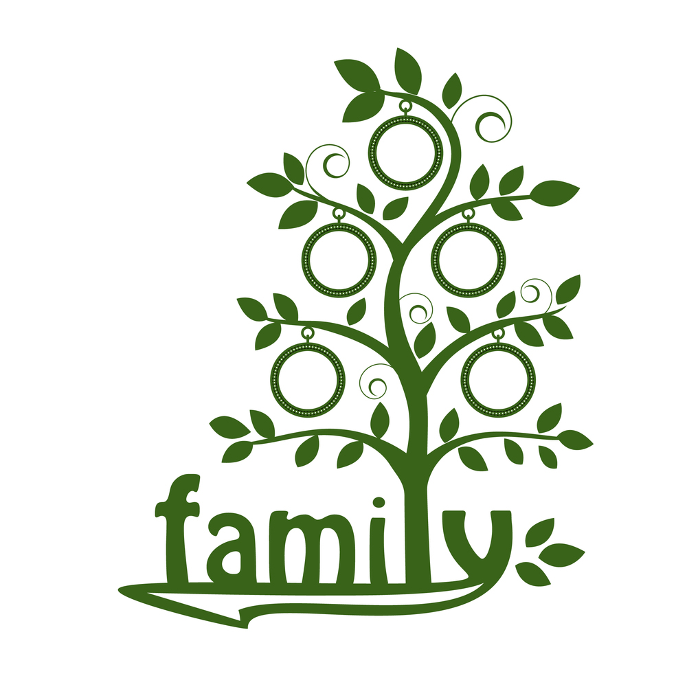 Family history beginners west wolds u3a family tree co ordinator jacqueline reid 01673 849490 havent we all watched tv and wished we could dig into our roots now you can have that opportunity publicscrutiny Gallery