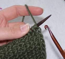 knitting_crochet