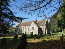 12 St. Margaret's Thimbleby. 17.10.17. 005.