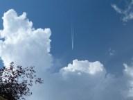 Clouds1.bcf