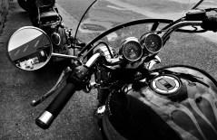 BW.-03.-Drivers-eye-view
