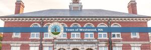 Westwood CCA homepage image