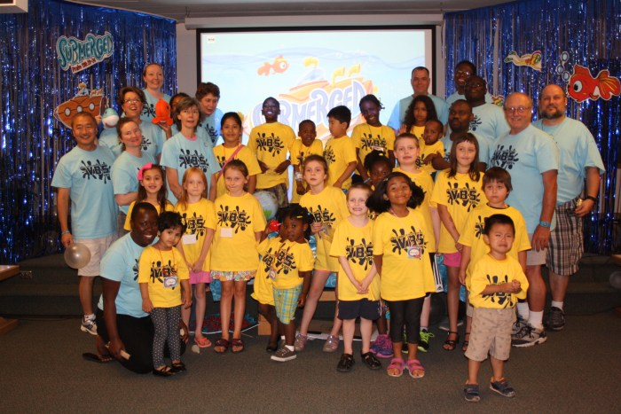 vbs-picture-july-2016