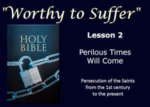 Persecution2