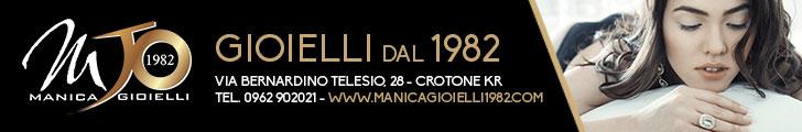 Manica Gioielli
