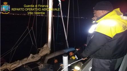G.diF. Roan Vibo Valentia (2) 14.11.2017