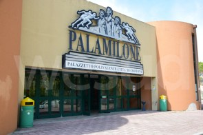 palamilone 2
