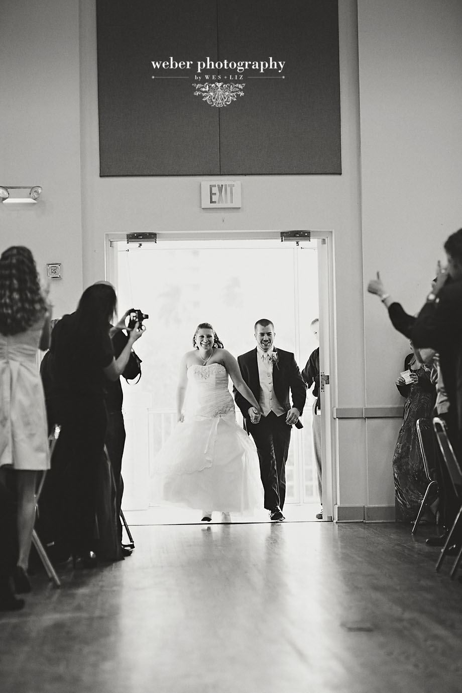 Tampa Wedding Photography  Your Story By Us