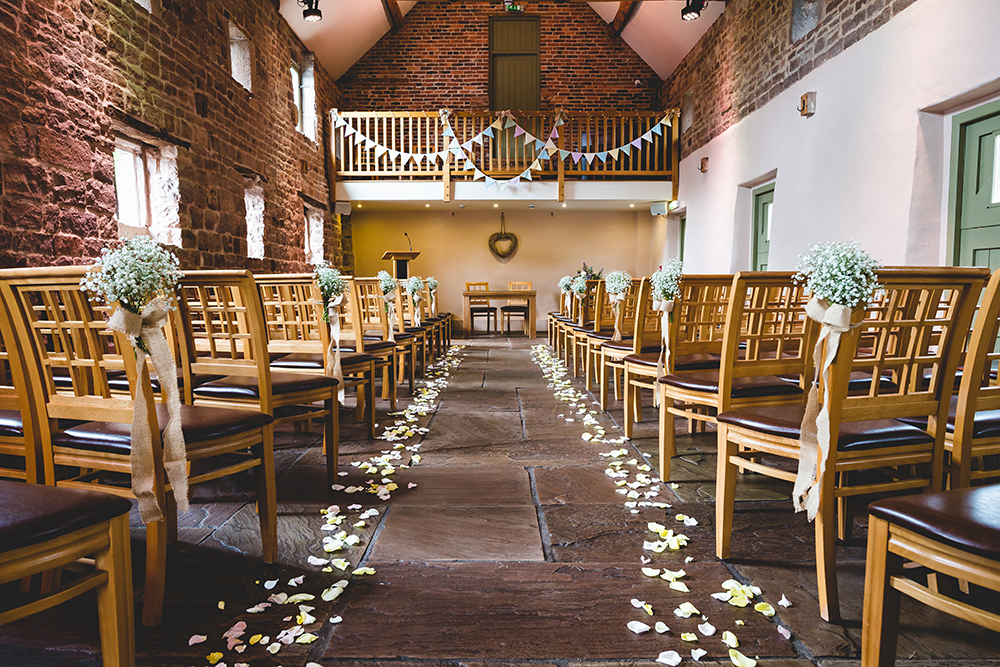 Best Ashes Wedding Photographer (15)