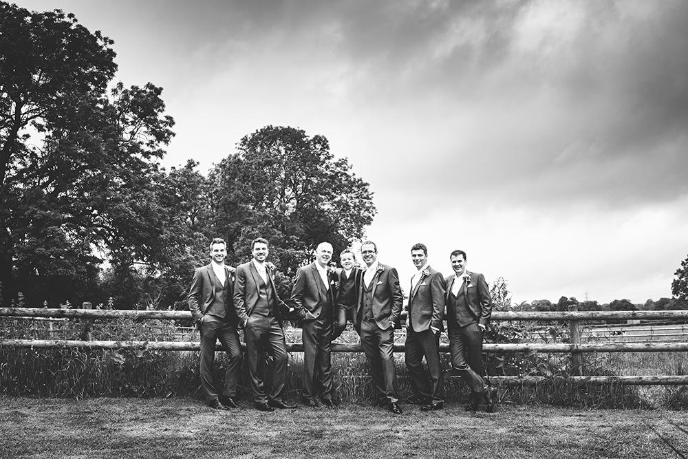 Best Ashes Wedding Photographer (23)
