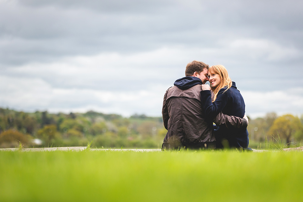 Best Engagement Photographer 2015 (11)