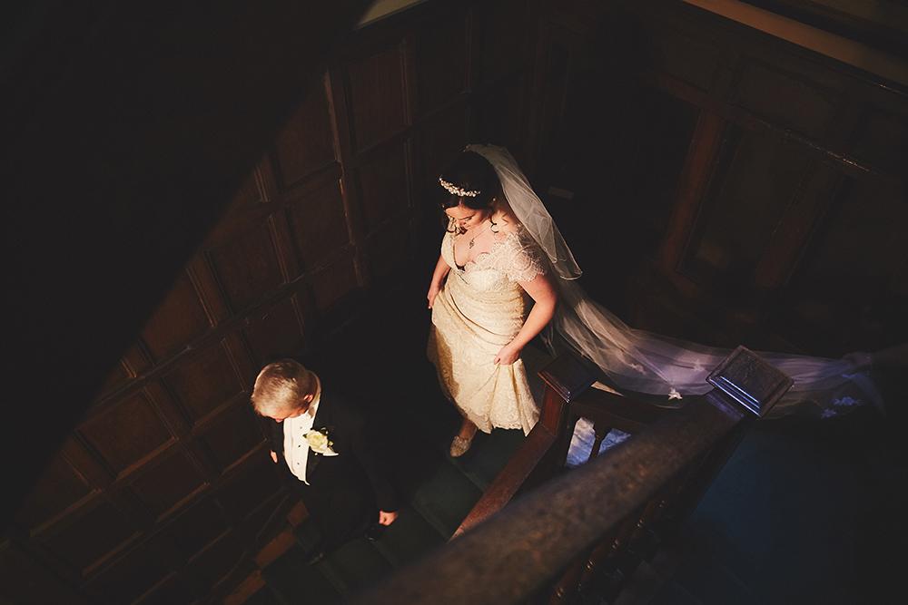 Best Shropshire Wedding Photographers (18)
