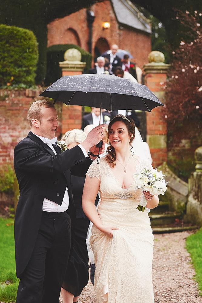 Best Shropshire Wedding Photographers (28)
