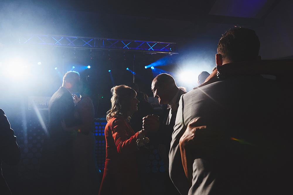 Best Shropshire Wedding Photographers (47)
