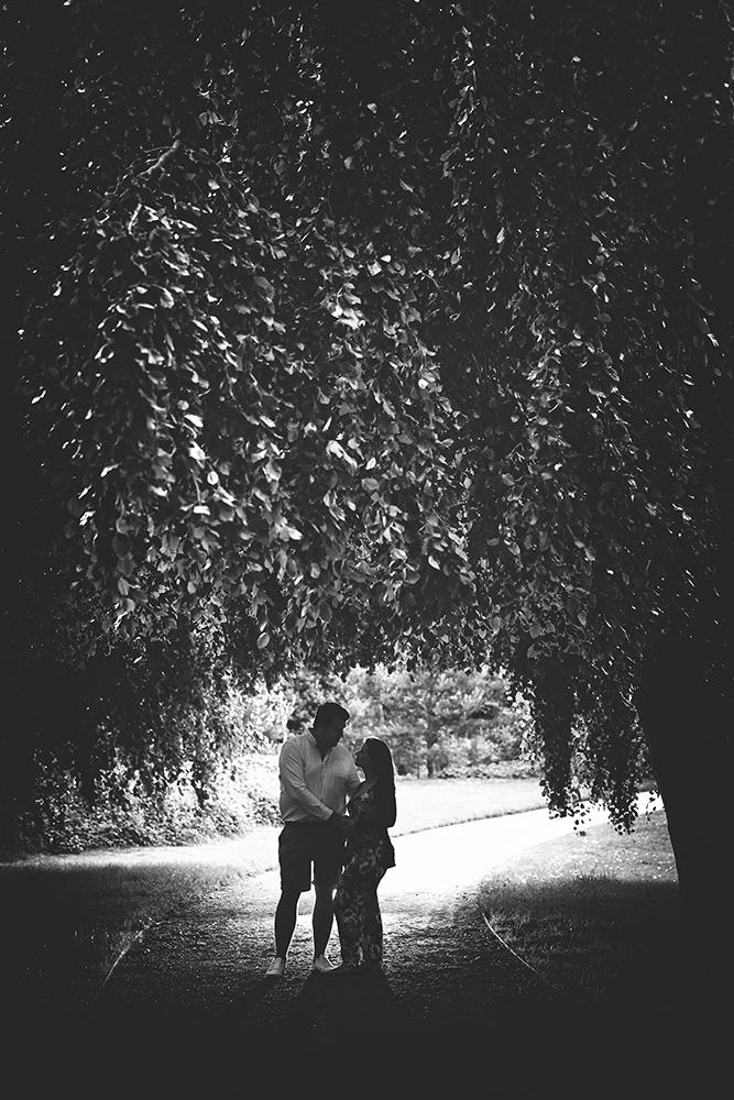 Best Stafford Engagement Photographer (3)