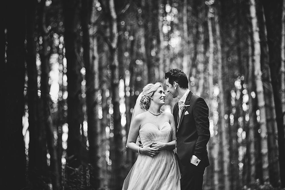 Best wedding photographers in United Kingdom