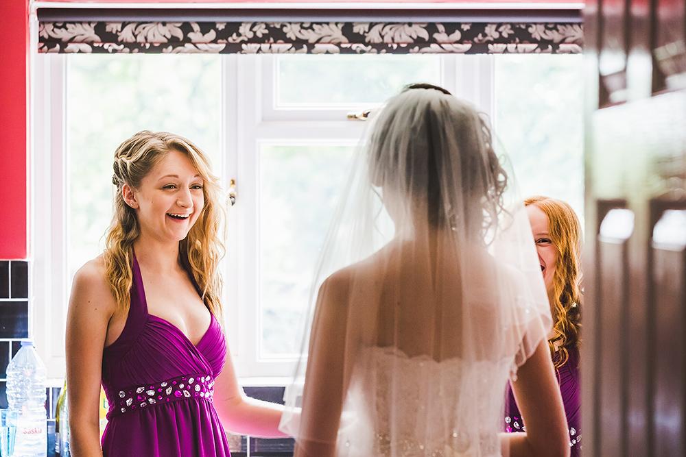 Best Wedding Photographer 2015 (13)