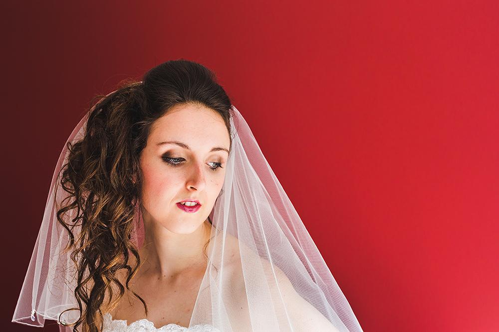 Best Wedding Photographer 2015 (15)