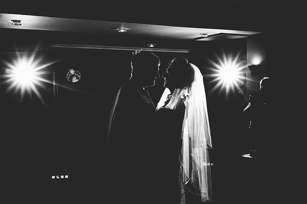 Best Wedding Photographer 2015 (153)