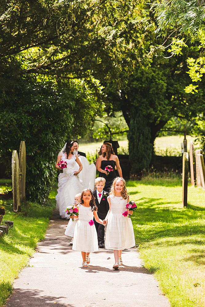 Best Wedding Photographer 2015 (22)