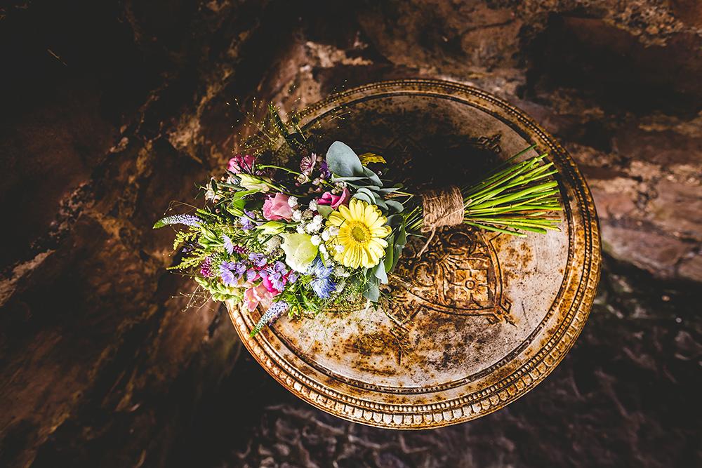 Best Wedding Photographer 2015 (25)