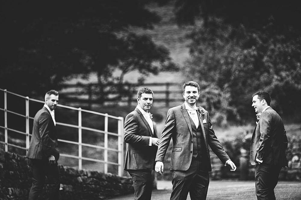 Best Wedding Photographer 2015 (30)