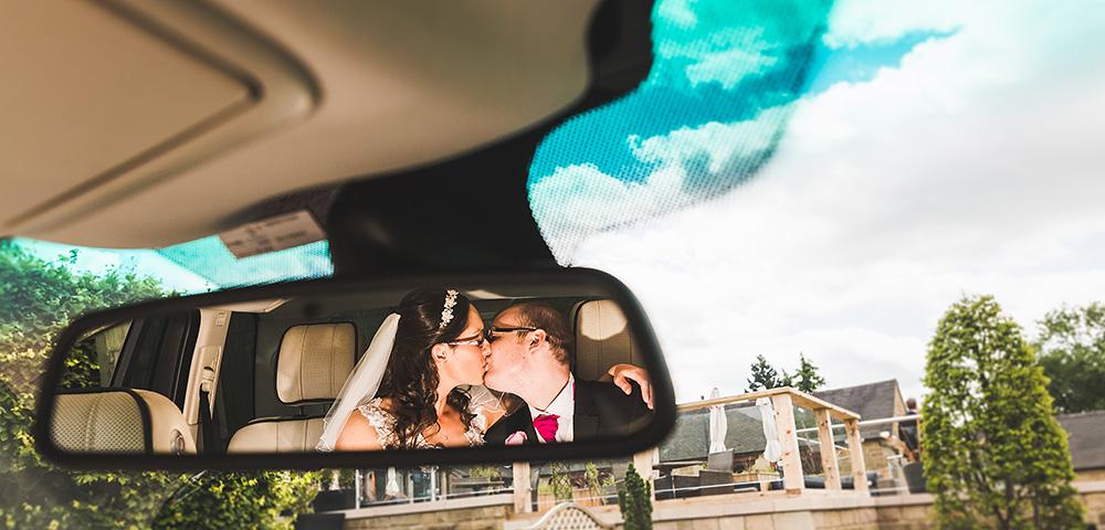 Best Wedding Photographer 2015 (38)