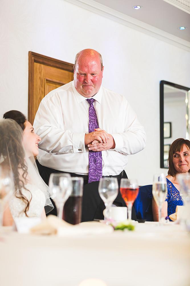 Best Wedding Photographer 2015 (42)