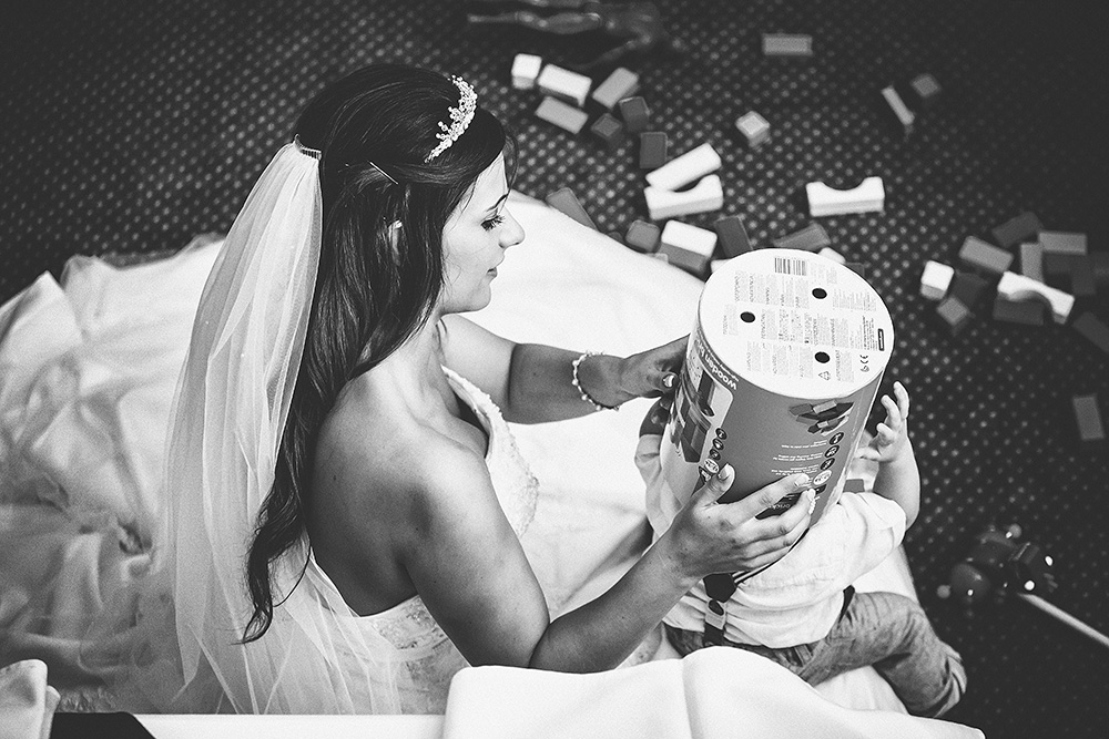 Best Wedding Photographer 2015 (44)