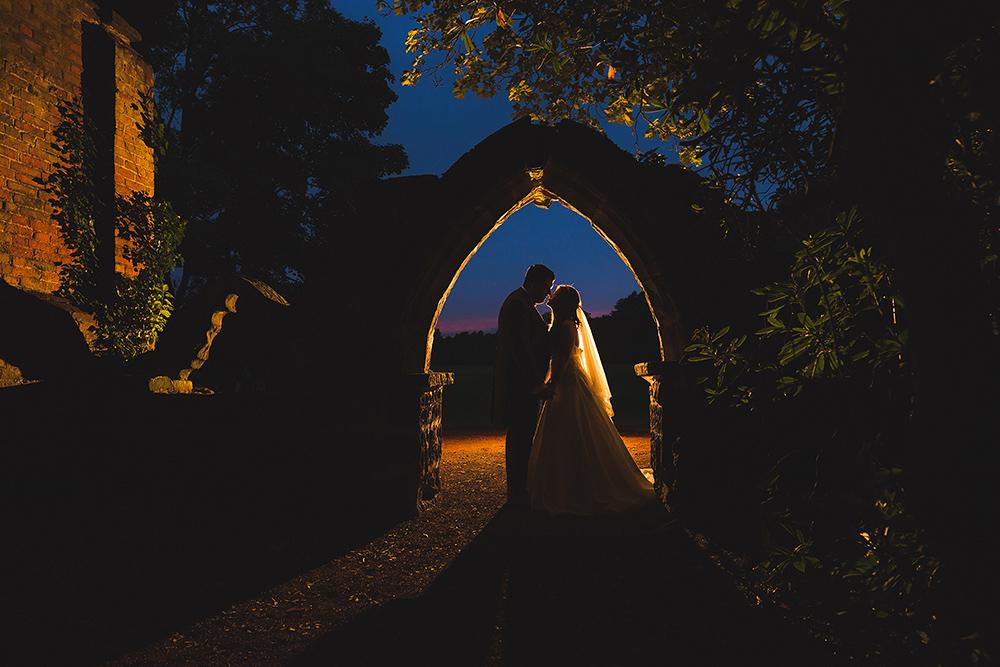 Best Wedding Photographer 2015 (55)