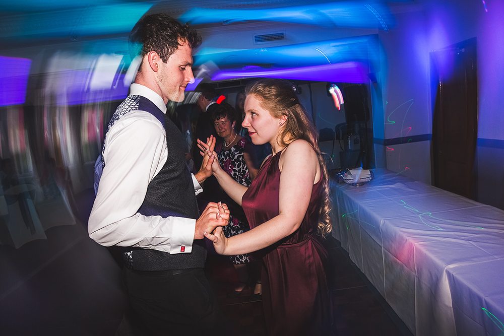 Best Wedding Photographer 2015 (56)