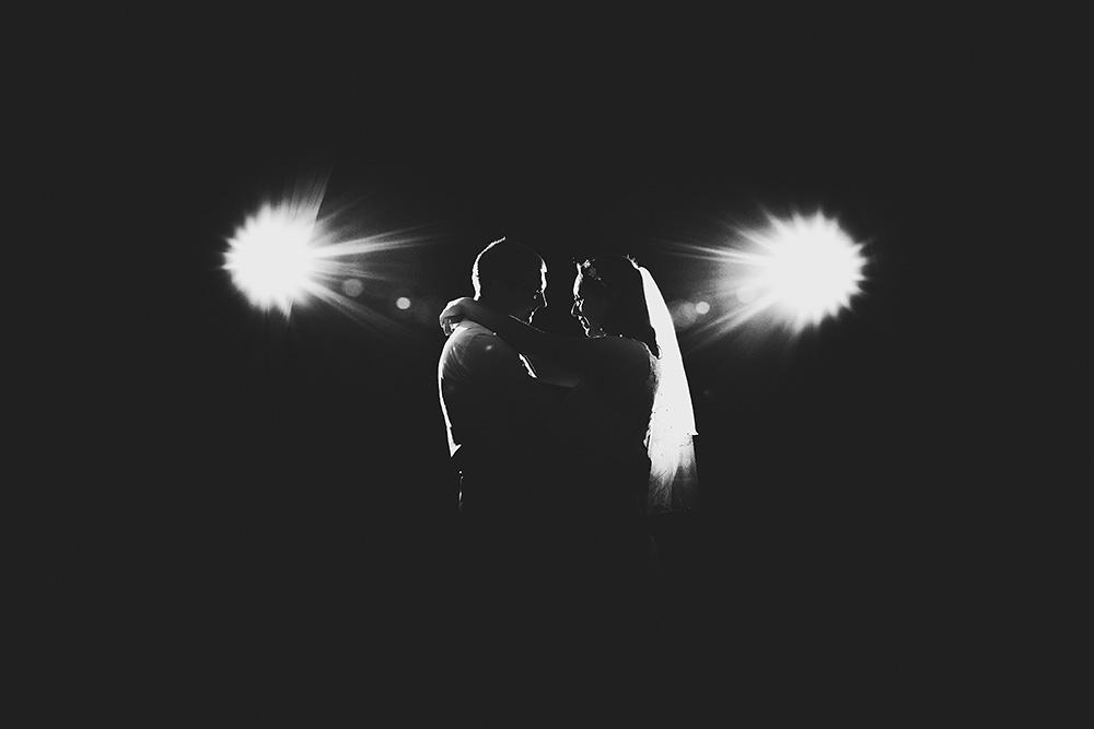 Best Wedding Photographer 2015 (64)